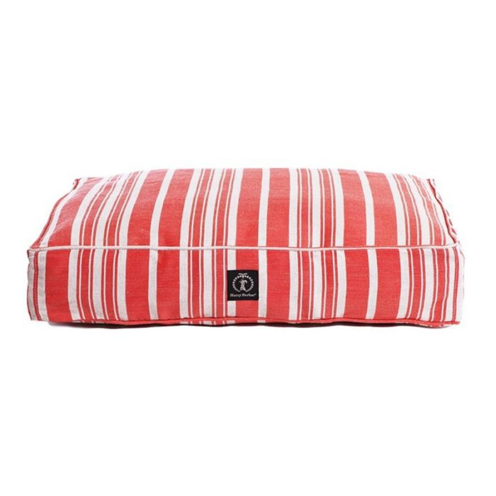 Best Dog Beds For Small And Toy Breed Dogs
