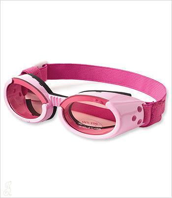 ILS Pink Doggles-$21.99