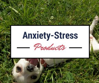 Anxiety - Stress