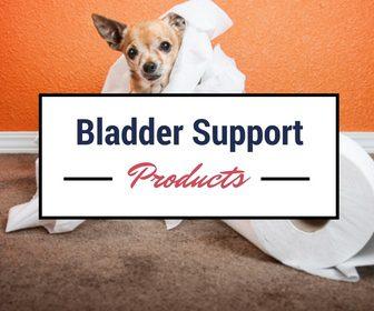 Bladder Support