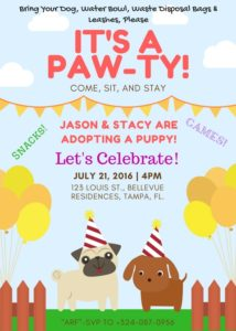 dog-party-#2_