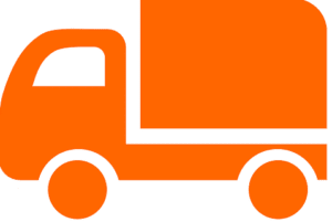 delivery-truck-commerce-cropped