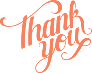 thank-you-form-page