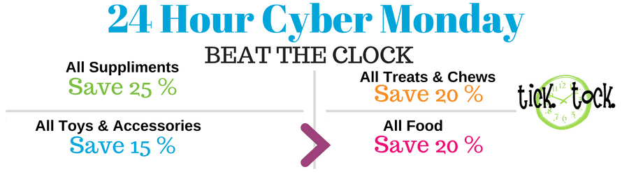 24-hour-cyber-monday